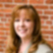 Robin A Kohler_MarketingCommittee.jpg