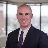 Zach Nahass_Board Secretary.jpg