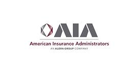American Insurance Administrators.png