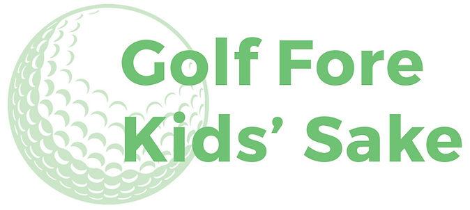 BBBS-GolfForKidsSake.jpg