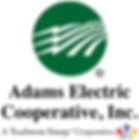 Adams Electric Cooperative.jpg