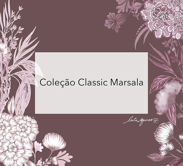 Classic Marsala Unido.png