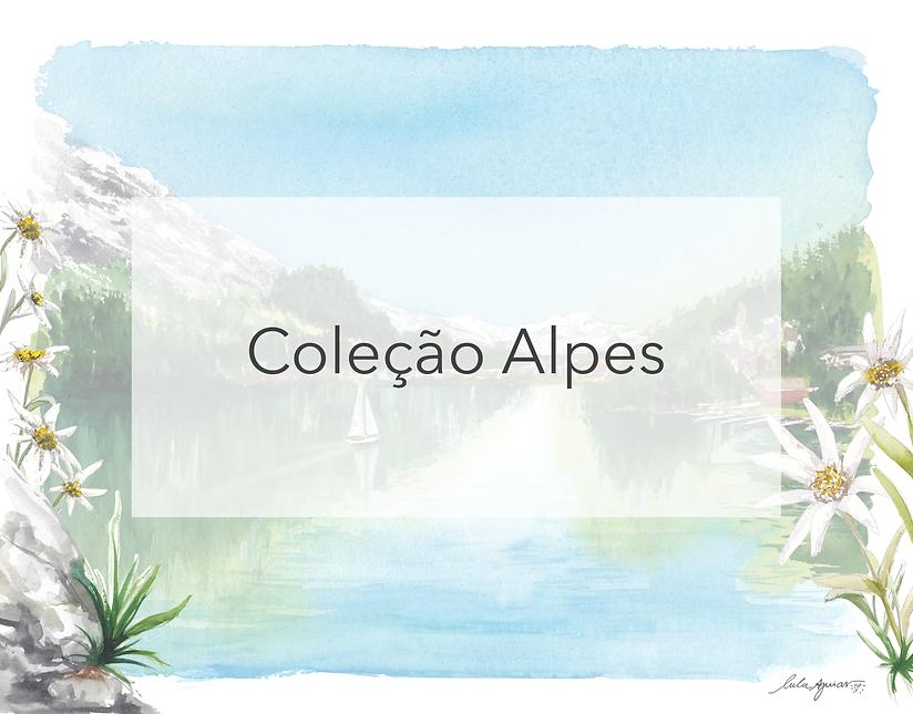 Alpes Unido.png