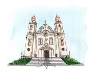 Testes_céu_igreja_n.s._do_brasil.jpg