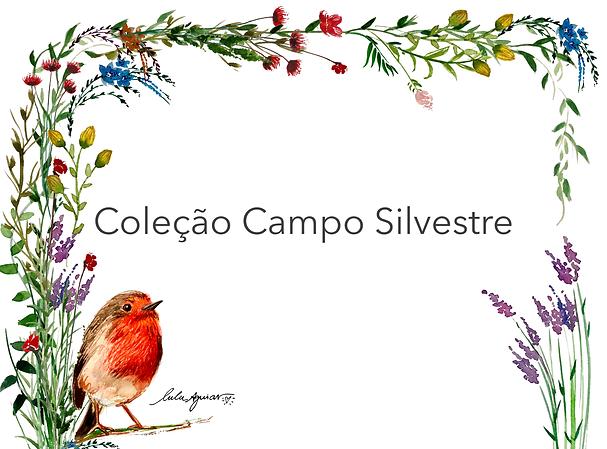 Anúncio_coleção_flores_silvestres.png