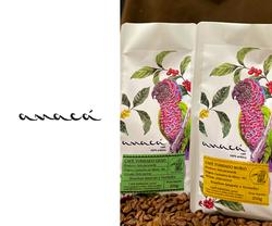 Anacá - Café