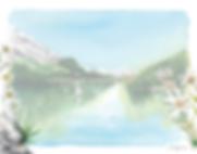 Alpes Unido pg 1.png