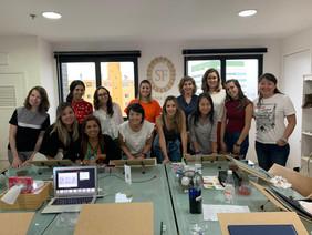 Workshop 09-11