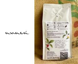 Anacá - Café 2