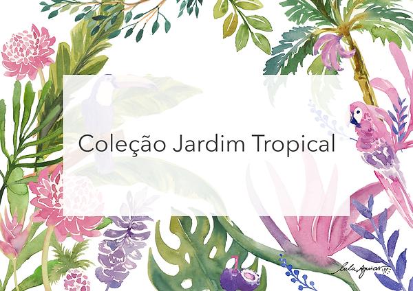 Jardim tropical unido.png
