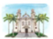 Testes_céu_B_igreja_n.s._do_brasil.jpg