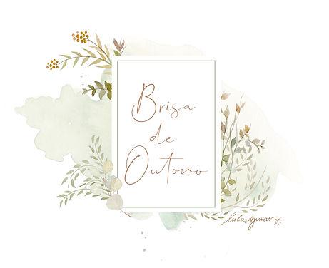 Opção_1_Brisa_de_Outono.jpg