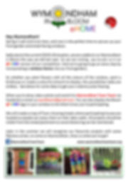 Wym in Bloom JPG version.jpg
