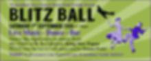 billetto blitz banner.jpg