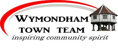 tt logo jpg.png