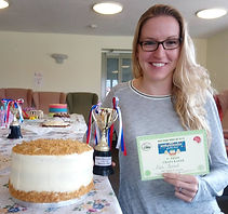 alex broad cake maker.jpg