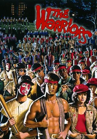 the-warriors-521a1db175aa8.jpg