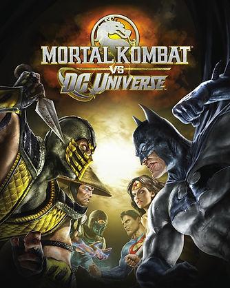 Mortal_Kombat_vs._DC_cover.jpg