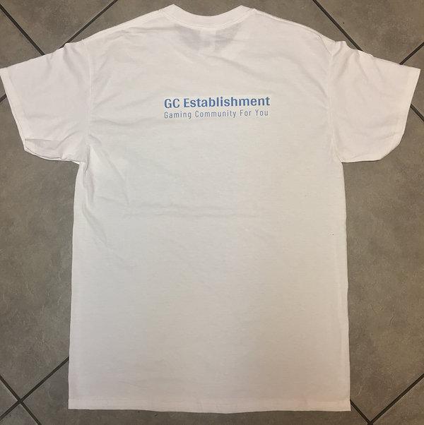 GCE Shirt