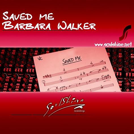 Saved Me - EP.png
