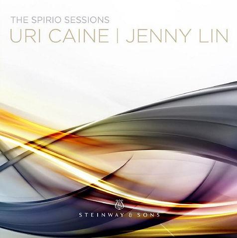 Spirio Sessions.jpg