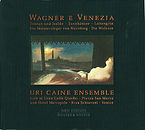 Wagner E Venezia.jpg