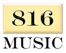 816 Logo.jpg
