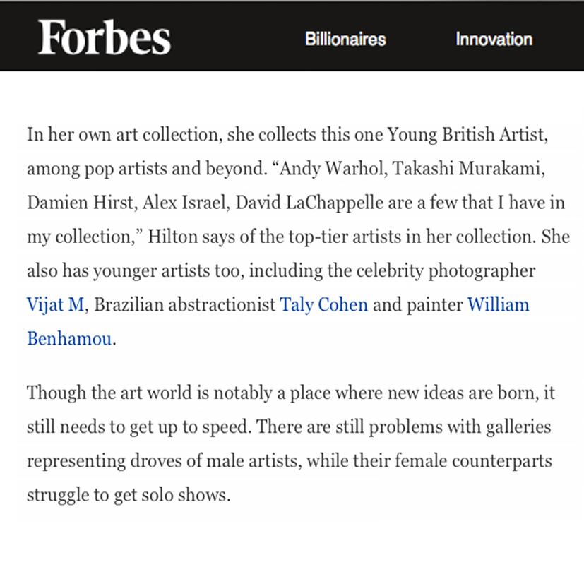 Forbes (USA)