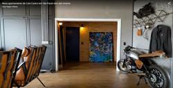 Casa Vogue   DreamSkull