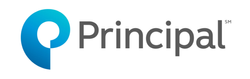 Principal-Connect Family Dental