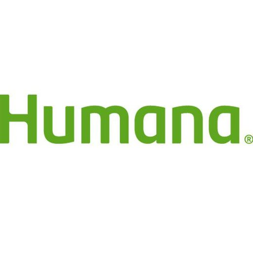 Humana-Connect Family Dental