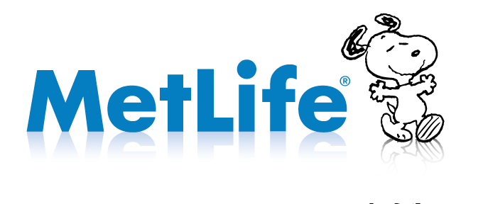 metlife-connect family dental