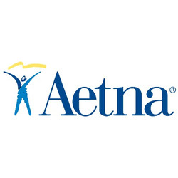 Aetna-Connect Family Dental