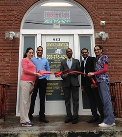 Dr. Patel is Hamden Dentist, New Haven Dentist in Connecticut dentist. Dr. Kunal Patel provides dental health services including Restorative dentist, Pediatric Dentist, Kids Dentist, Family Dentist, Affordable Dentist, Root canal Dentist, Tooth Pain, Teeth Whitening, Teeth Cleaning, Oral surgeon, Emergency Dentist, Gum treatment Dentist to Hamden, CT, New Haven, CT, West Haven, CT, East Haven, CT, Wallingford, CT, Shelton, CT, Woodbridge, CT.  Dentist provides oral care and oral hygiene. Dr. Kunal Patel performs dental care services in New Haven ,CT, Hamden, CT, West Haven, CT, East Haven, CT, Wallingford, CT, Shelton, CT:  digital x-ray, Affordable Dentist, dentist for kids, adults, and seniors. Specialty Dentistry for implants, Invisalign, Root canal Treatment. General Densitry for Fillings, Crowns, dental Bridges, Veneers, Dental Bondings, Dentures, Partial dentures, Dental cleanings, Emergency Dentestry, Periodontal treatment. Here at Connect Family Dental With Dr. Patel