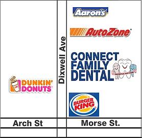 Dentist near Donkin donuts, dentist near burger king, dentist near Autozone, dentist in dixwell avenue, Pearl Dental, Dentist New Haven, Dentist Hamden, Kids Dentist Hamden, Kids Dentist New Haven, Husky dentist Hamden, Husky Dentist New Haven, Cosmetic Dentist, Pediatric Dentist, Hamden Dentist, New Haven Dentist, Delta Dental, Children Dentist, Connect Family Dental, Dr Dental