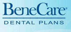 Benecare-Connect Family Dental