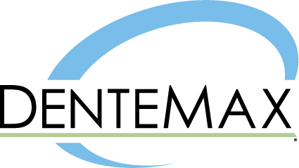 DenteMax-Connect Family Dental