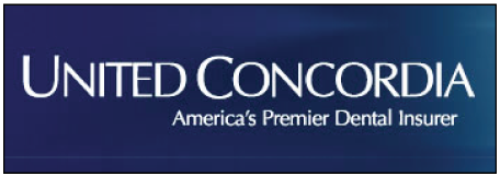 United Concordia-Connect Family