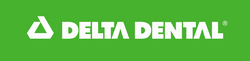 Delta Dental-Connect Family Dental