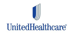 United HealthCare-Connect Family Dental