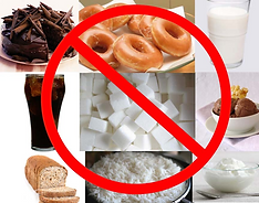 Dr. Kunal Patel performs dental care services in New Haven ,CT, Hamden, CT, West Haven, CT, East Haven, CT, Wallingford, CT, Shelton, CT: Sweets, sodas, coockies, chips, donuts, bread, pasta, increase risk for cavities, soft carbohydrates, simple sugars, turns to acid, Here at Connect Family Dental With Dr. Patel and his Dental Staff, we accept all insurance (Deltal Dental, Cigna, Anthem, Husky, etc.)