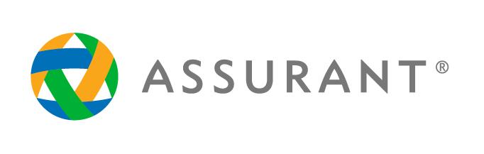 Assurant-Connect Family Dental