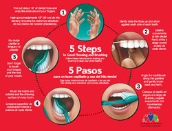 Oral_Hygiene- Connect Family Dental