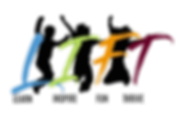 Copy of Copy of LIFT logo color (2).png