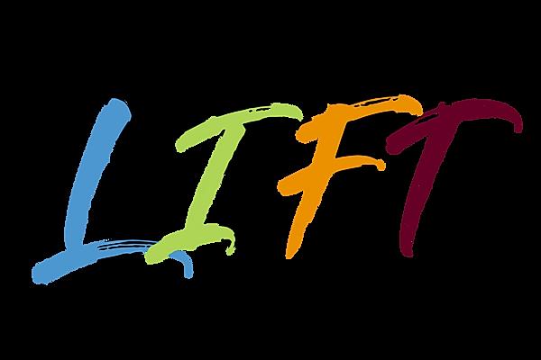 Copy of Copy of LIFT logo color (2).png