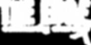 Edge CC_Logo.png