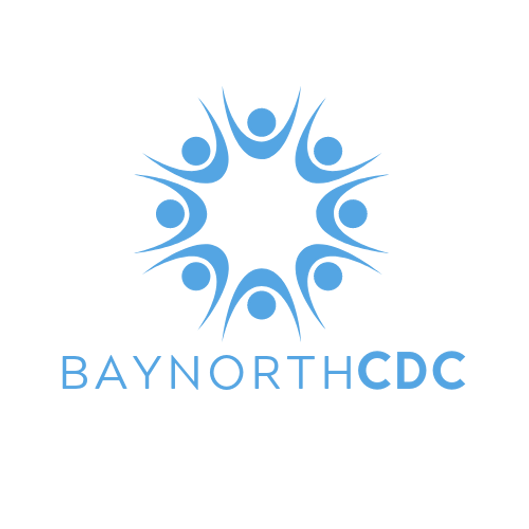 BLU BaynorthCDC.png