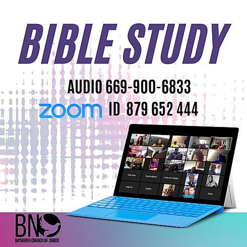 bible class.png