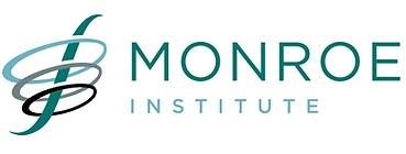 Monroe institute Europe