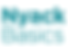 Nyack Basics Words Logo.png